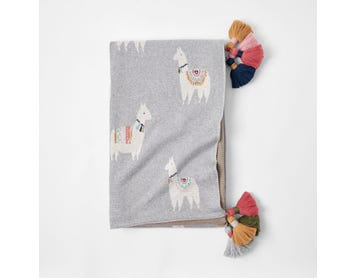 https://s3-ap-southeast-2.amazonaws.com/fusionfactory.commerceconnect.bbnt.production/pim_media/000/054/403/M_F-Knitted-Llama-Throw-20425801.jpg?1583973022