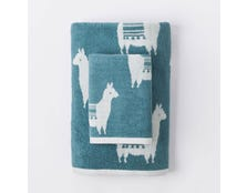 https://s3-ap-southeast-2.amazonaws.com/fusionfactory.commerceconnect.bbnt.production/pim_media/000/055/589/M_F-Leroy-Llama-Towels-Jewel-Blue-Ivory-209504-R.jpg?1585623153
