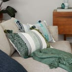 https://s3-ap-southeast-2.amazonaws.com/fusionfactory.commerceconnect.bbnt.production/pim_media/000/119/840/M_F-Lima-Textured-Cushions-W21-202361-R-LS-Botanica.jpg?1620089245