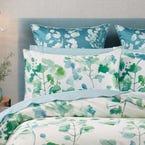 https://s3-ap-southeast-2.amazonaws.com/fusionfactory.commerceconnect.bbnt.production/pim_media/000/111/123/M_F-Lorena-Green-Pillow.jpg?1616558822