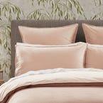 https://s3-ap-southeast-2.amazonaws.com/fusionfactory.commerceconnect.bbnt.production/pim_media/000/116/357/M_F-Lusso-Rose-Blush-Pillow.jpg?1618893333