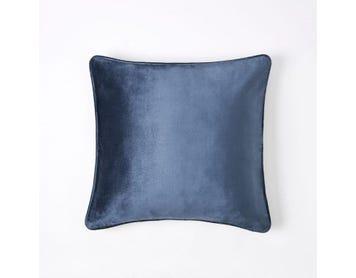 https://s3-ap-southeast-2.amazonaws.com/fusionfactory.commerceconnect.bbnt.production/pim_media/000/060/045/M_F-Margot-Velvet-Cushion-50x50cm-Ink.jpg?1591142093