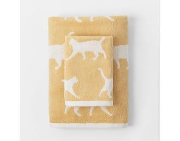 https://s3-ap-southeast-2.amazonaws.com/fusionfactory.commerceconnect.bbnt.production/pim_media/000/055/593/M_F-Milo-Cat-Towels-Mustard-Ivory-209502-R.jpg?1585623339