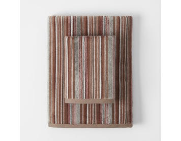 https://s3-ap-southeast-2.amazonaws.com/fusionfactory.commerceconnect.bbnt.production/pim_media/000/112/270/M_F-Montauk-Velour-Towels-Muted-Clay-Multi-21378601-6.jpg?1617057171