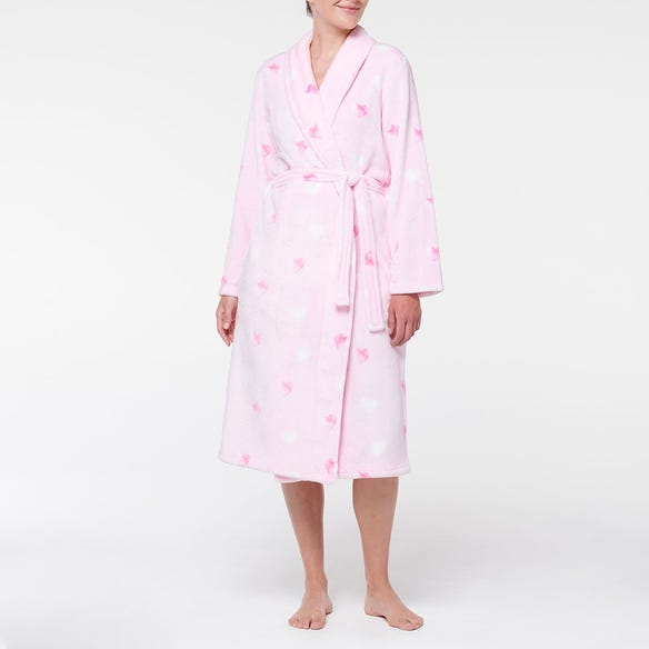 https://s3-ap-southeast-2.amazonaws.com/fusionfactory.commerceconnect.bbnt.production/pim_media/000/108/456/M_F-My-Heart-Bathrobe-Pink-21411101-Front.jpg?1615934731
