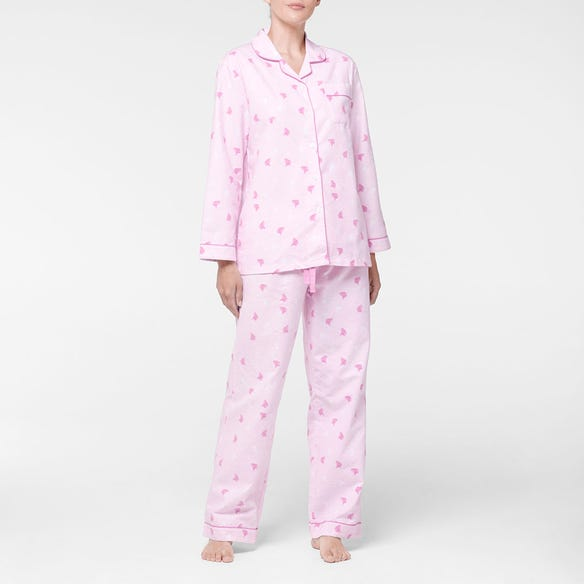 https://s3-ap-southeast-2.amazonaws.com/fusionfactory.commerceconnect.bbnt.production/pim_media/000/107/559/M_F-My-Heart-Flannel-PJs-Pink-214129-R-Front.jpg?1615784917