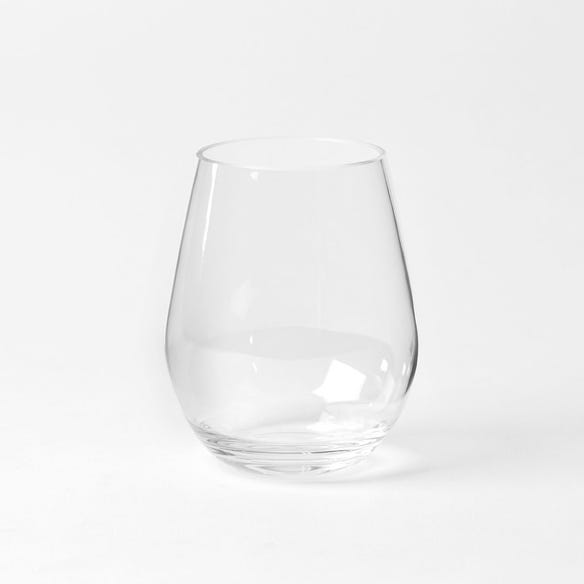 https://s3-ap-southeast-2.amazonaws.com/fusionfactory.commerceconnect.bbnt.production/pim_media/000/130/562/M_F-Nevada-Stemless-Tumbler-Clear-15401301.jpg?1632980393