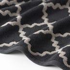 https://s3-ap-southeast-2.amazonaws.com/fusionfactory.commerceconnect.bbnt.production/pim_media/000/112/329/M_F-Owen-Trellis-Towels-Black-Stone-213780-R-Detail-60.jpg?1617059255