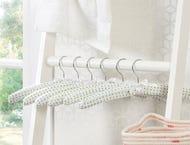 https://s3-ap-southeast-2.amazonaws.com/fusionfactory.commerceconnect.bbnt.production/pim_media/000/021/369/M_F-Padded-Coat-Hangers-Pack-6-Aqua-Dots-16089003.jpg?1571966031