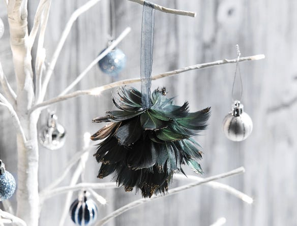 https://s3-ap-southeast-2.amazonaws.com/fusionfactory.commerceconnect.bbnt.production/pim_media/000/021/645/M_F-SHIMMER-Hanging-Feather-Ball-w-Glitter-Teal-19118501.jpg?1572495782