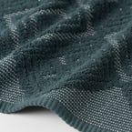 https://s3-ap-southeast-2.amazonaws.com/fusionfactory.commerceconnect.bbnt.production/pim_media/000/114/253/M_F-Trinidad-Towels-Slate-Blue-Cloud-White-209777-R-Detail.jpg?1617855458