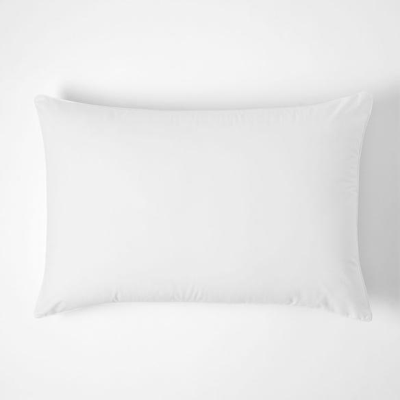 https://s3-ap-southeast-2.amazonaws.com/fusionfactory.commerceconnect.bbnt.production/pim_media/000/126/067/M_F-Wool-Blend-Pillow-White-10226001.jpg?1624928660