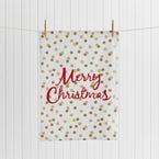 https://s3-ap-southeast-2.amazonaws.com/fusionfactory.commerceconnect.bbnt.production/pim_media/000/064/914/M_F-XMAS-Merry-Christmas-Dots-TT-19092101.jpg?1595893824