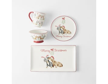 https://s3-ap-southeast-2.amazonaws.com/fusionfactory.commerceconnect.bbnt.production/pim_media/000/065/014/M_F-Xmas-Christmas-Puppy-Love-Dining-211122-R.jpg?1595896618