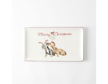 https://s3-ap-southeast-2.amazonaws.com/fusionfactory.commerceconnect.bbnt.production/pim_media/000/065/015/M_F-Xmas-Christmas-Puppy-Love-Platter-21112501.jpg?1595896746