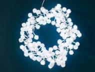 https://s3-ap-southeast-2.amazonaws.com/fusionfactory.commerceconnect.bbnt.production/pim_media/000/022/882/M_F-Xmas-LED-Snow-Ball-String-Lights-2.2m-19630801-V2.jpg?1573794556