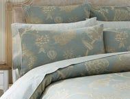 https://s3-ap-southeast-2.amazonaws.com/fusionfactory.commerceconnect.bbnt.production/pim_media/000/054/130/SA-Padma-Pillows.jpg?1583887022