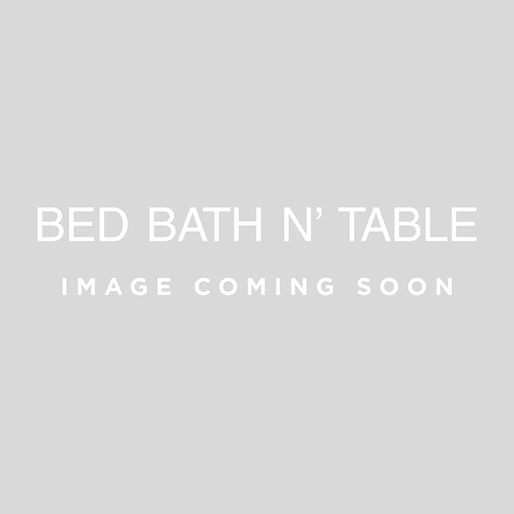 WOODEN BATH CADDY  - NATURAL