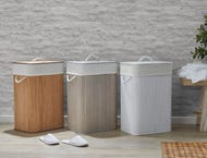https://s3-ap-southeast-2.amazonaws.com/fusionfactory.commerceconnect.bbnt.production/pim_media/000/014/569/m_f-collapsible-bamboo-hampers-w-rope-handles-204907-r.jpg?1563156414
