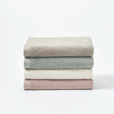 organic-cotton-4
