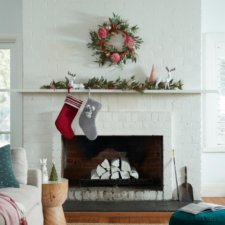 get-your-home-holiday-ready4