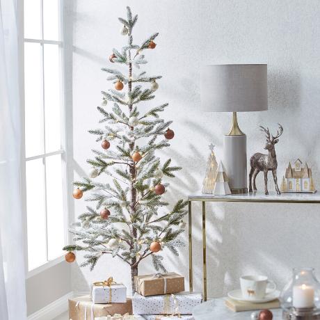 christmas-styling-secrets