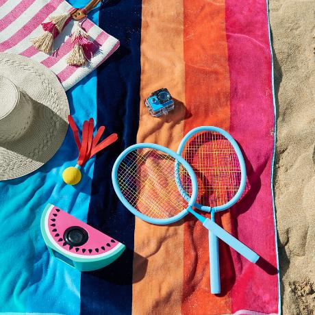beach-gifts-hero
