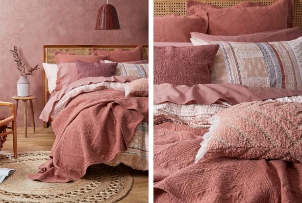 love-your-home-bedroom1