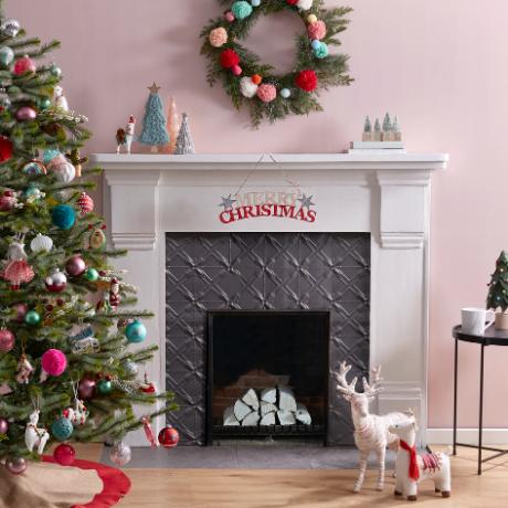 christmas-styling-secrets1