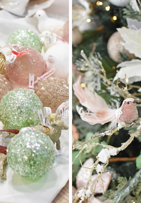 decorate-christmas-tree-3