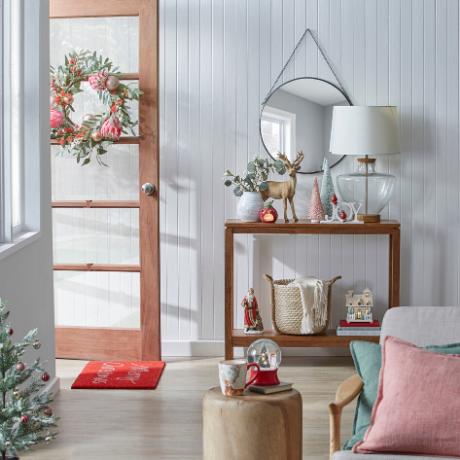 christmas-styling-secrets3