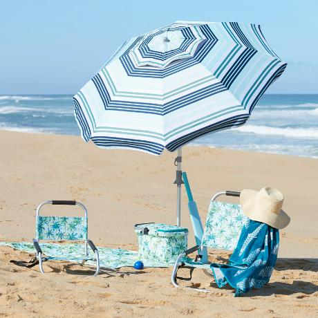 beach-gifts-4