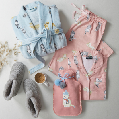 snuggly-essentials4