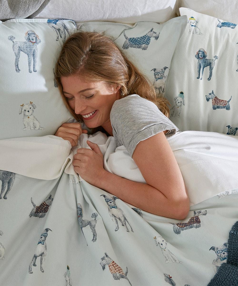 sleep-better-in-winter