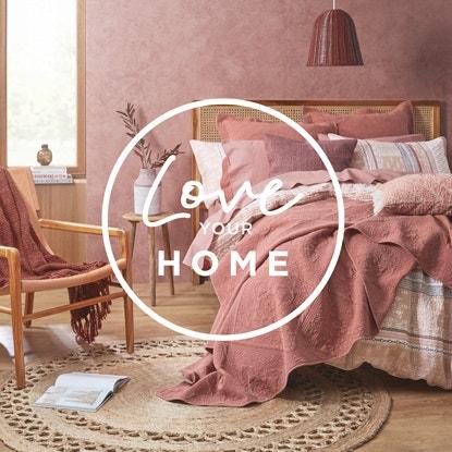 love-your-home-bedroom