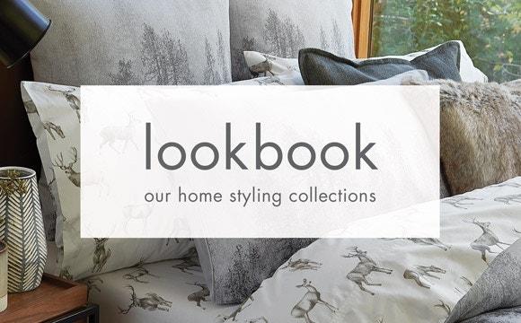 Explore Lookbooks