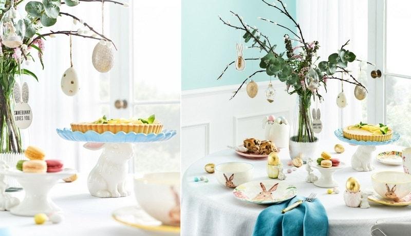 Easter Blog 1