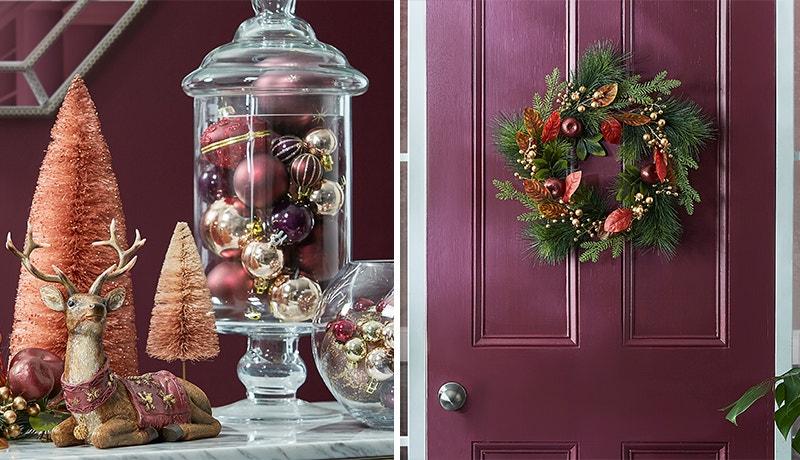 3 Awe-Inspiring Ways to Decorate for Christmas Image 11