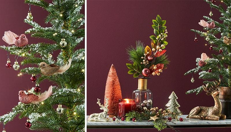 3 Awe-Inspiring Ways to Decorate for Christmas Image 10