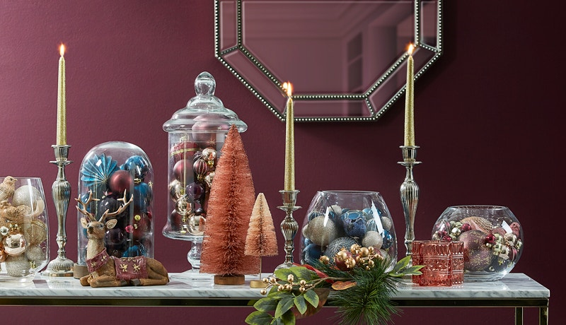 3 Awe-Inspiring Ways to Decorate for Christmas Image 09