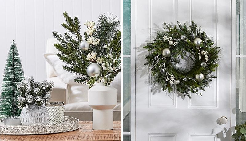 3 Awe-Inspiring Ways to Decorate for Christmas Image 04