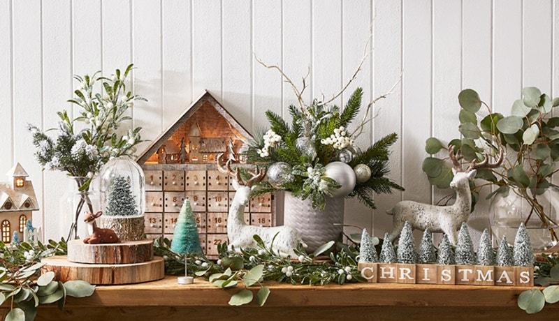 3 Awe-Inspiring Ways to Decorate for Christmas Image 03