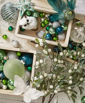 ways-to-decorate-for-christmas