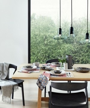 how-to-create-contemporary-style-in-your-home