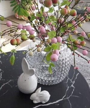 easter-apartment-makeover