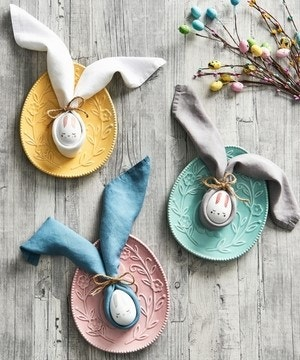 how-to-create-your-own-easter-bunny-napkins