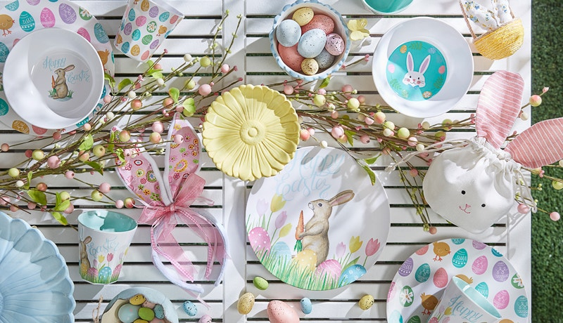Easter Entertaining with Kids Image 04