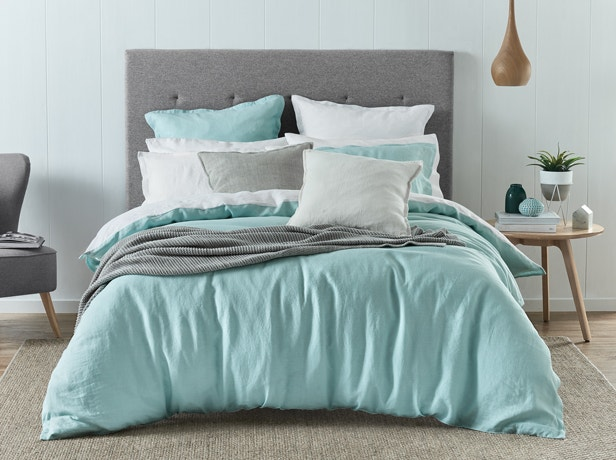 Reasons to Fall In Love With Linen Image 03