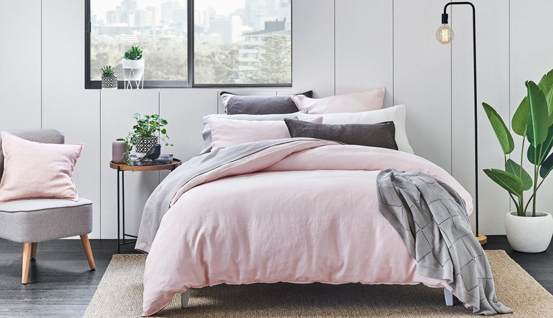 Reasons to Fall In Love With Linen Image 01