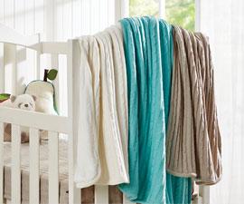 Kids Blankets